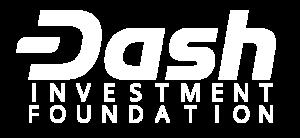 Dash Invests